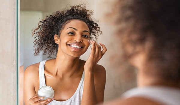 best natural skincare routine